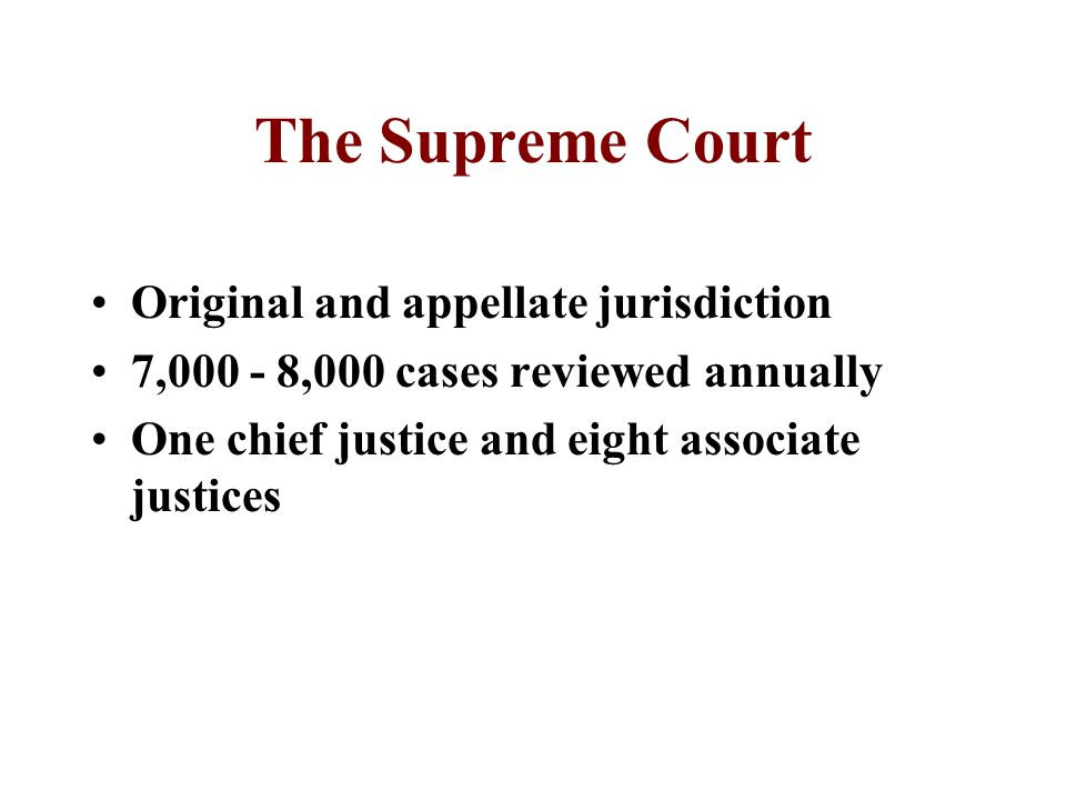 Supreme Court Original Jurisdiction Case between U.S.