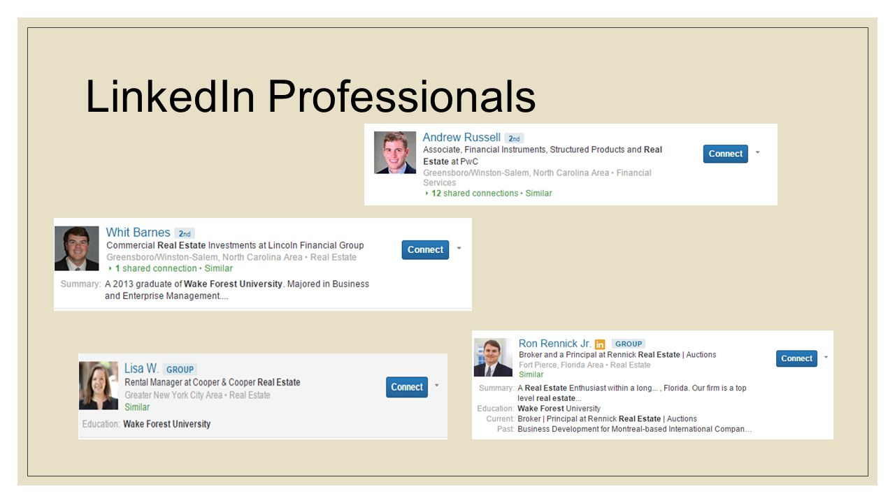 Career Exploration Presentation Lincoln Leahy. Mystery Career Field ...