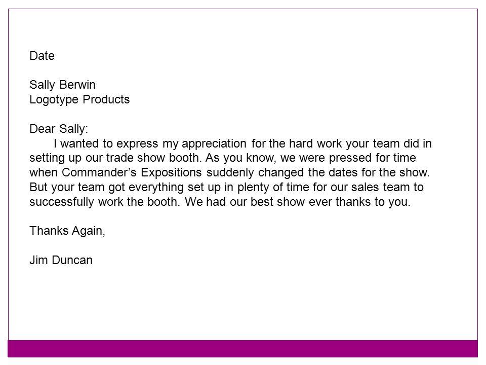 Team hoyt letter information taken from webct thank you letter 5 date spiritdancerdesigns Image collections