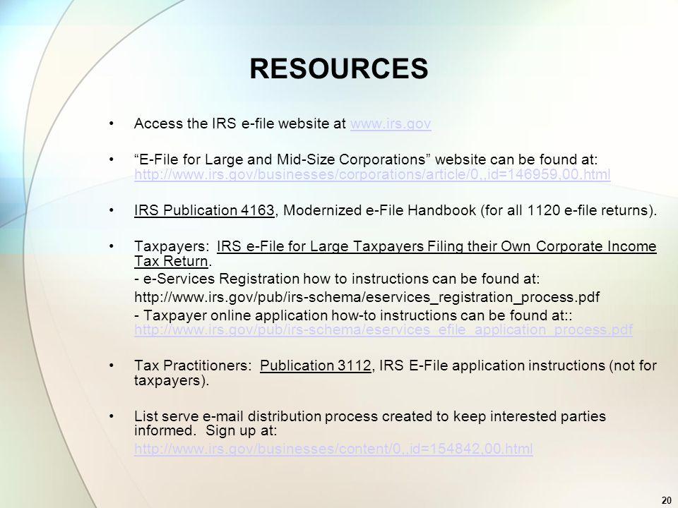 cpa quiz gov acctg Wiley cpa far 2012, module 12: current assets & liabilities - 12 cards wiley cpa far 2012, module 13a: present value - 12 cards word vocab set 1 flashcards - 10 cards.