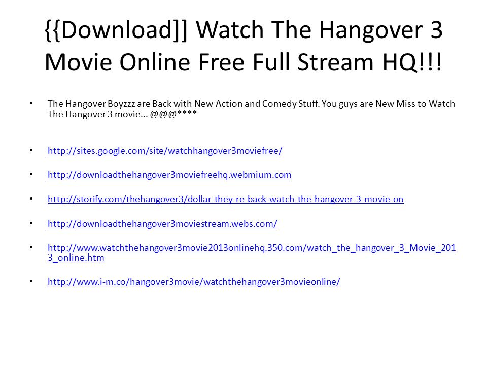 fast and furious 6 music free download