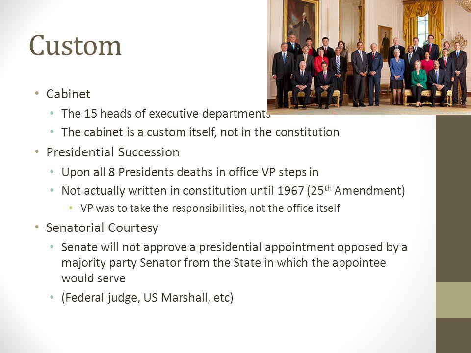 Informal Amendment The Constitution Very Brief Document Vague