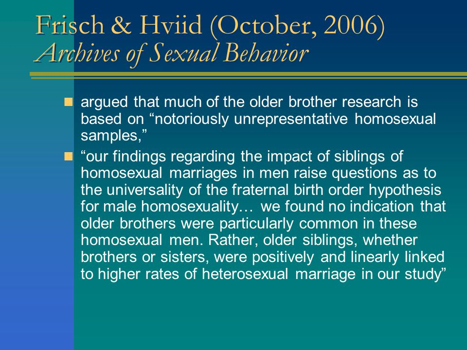 Psychosexual dysfunction with inhibited sexual excitement meaning