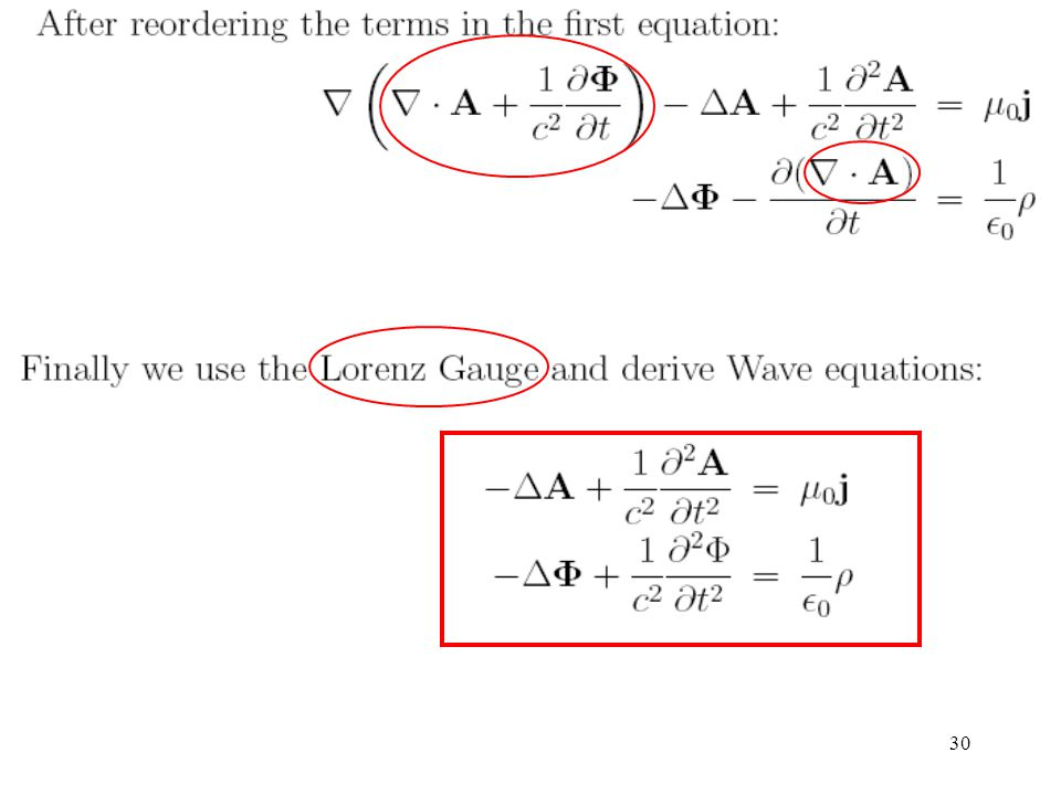 1 Numerical Integration of Partial Differential Equations (PDEs