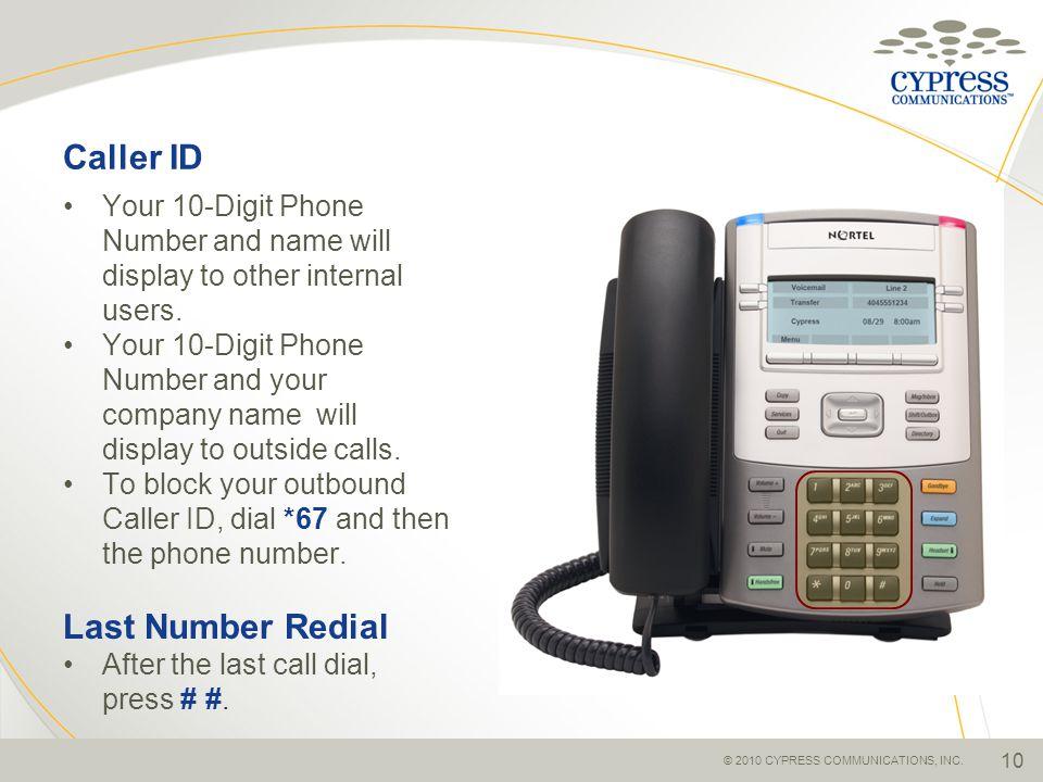 C4 IP Phone & Voic Training Customer Name  Agenda