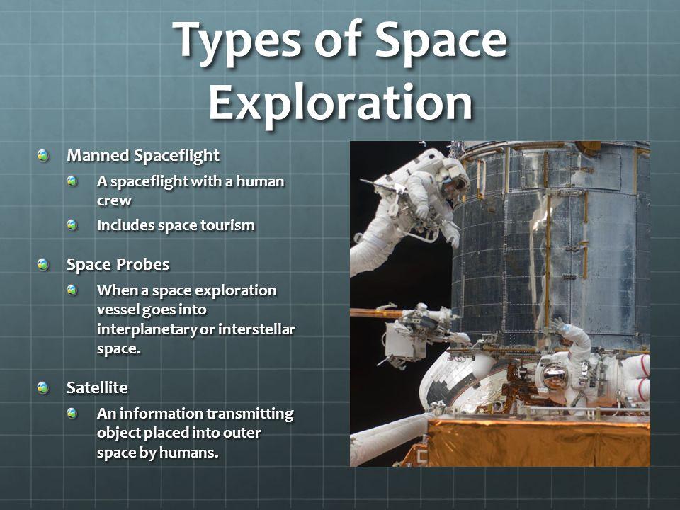 Space exploration timeline infographic presentation poster stock.
