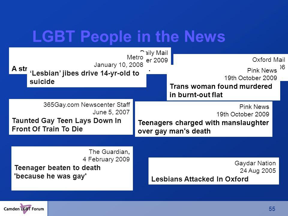 Gay teen forum is part — photo 11