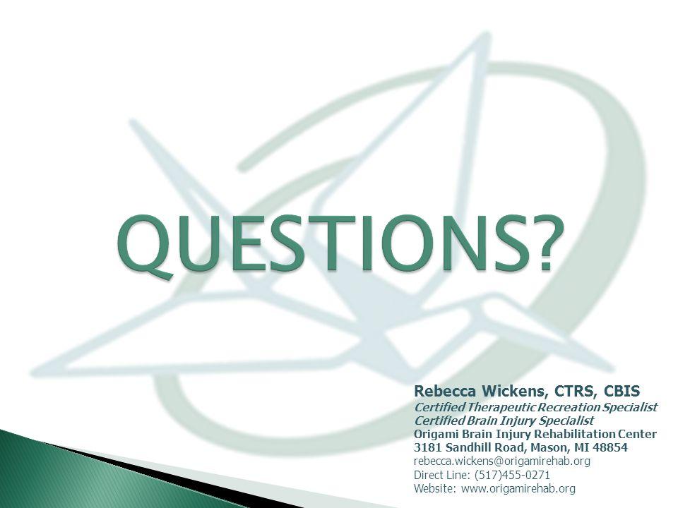 Msu Pre Physician Association Rebecca Wickens Ctrs Cbis Certified