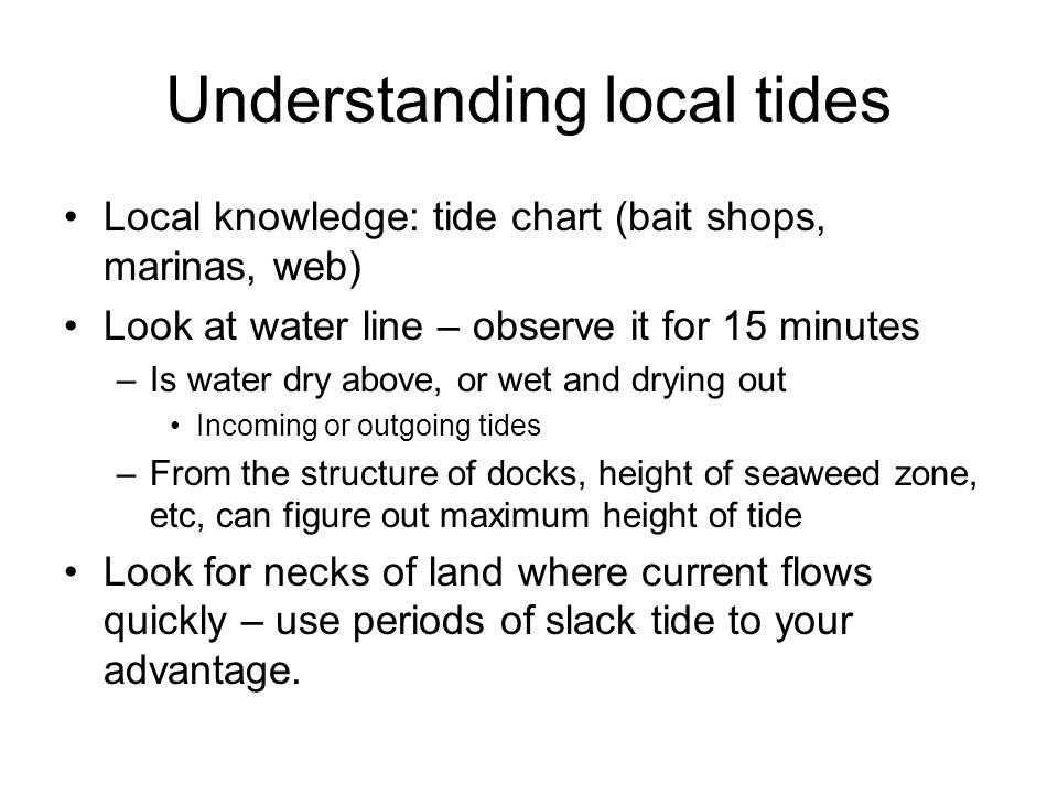 Waves Tides Currents John Huth Harvard University Ppt Download