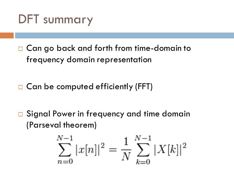 CELLULAR COMMUNICATIONS DSP Intro  Signals: quantization and