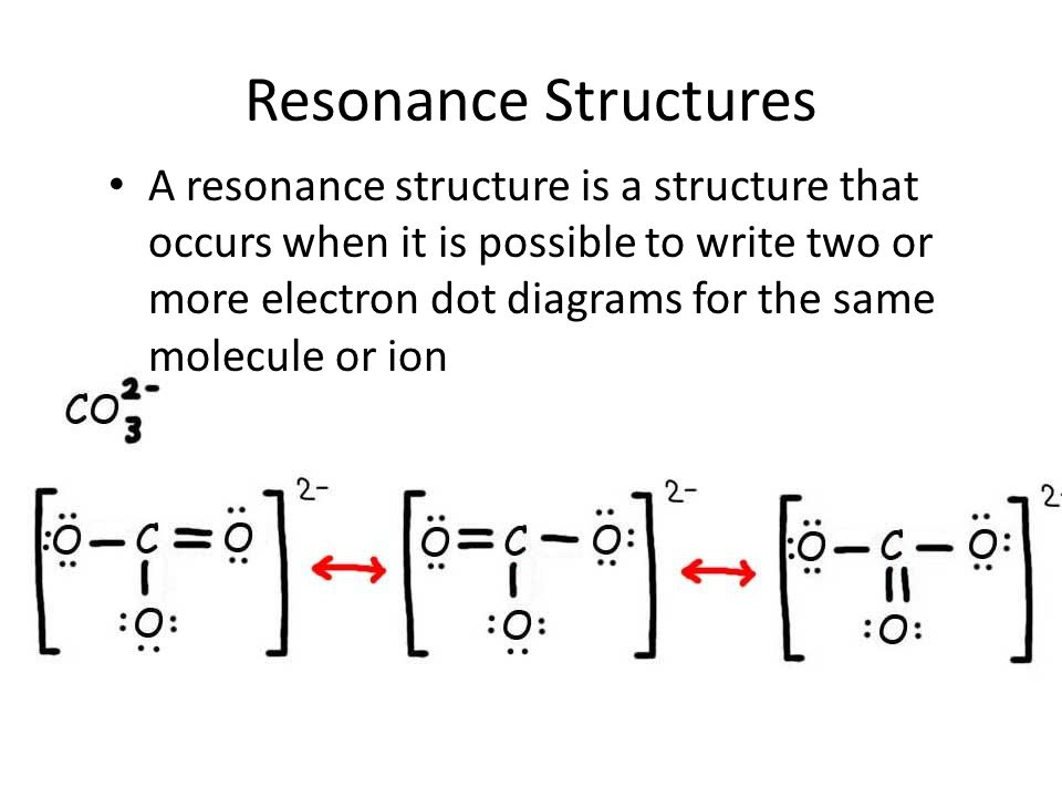 Lewis Structures Hydrogen And The Halogens Bond Once The