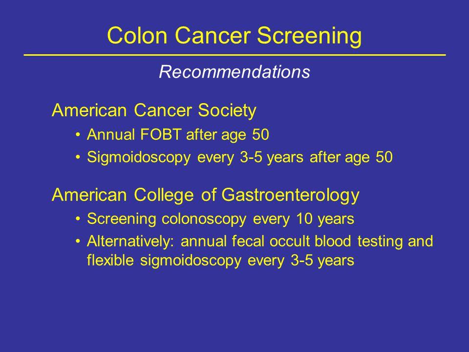 Geriatric Health Maintenance Cancer Screening Linda Decherrie Md Geriatric Fellow Mount Sinai Hospital Ppt Download