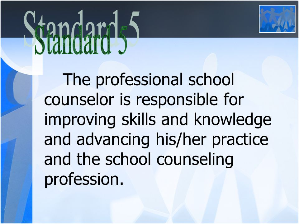 the profession of counseling is distinguished from other helping professions by its distinct set of  Analysis of the counseling profession current state of the counseling profession while the profession of counseling is a little over 100 years old it is only recently that it has come into its own in terms of parity and respect among other professionals, legislators and the public.