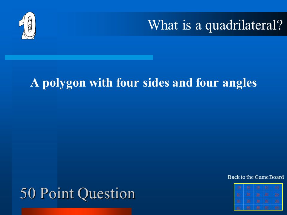 40 Point Question An angle of 180 degrees that forms a straight line What is a straight angle.