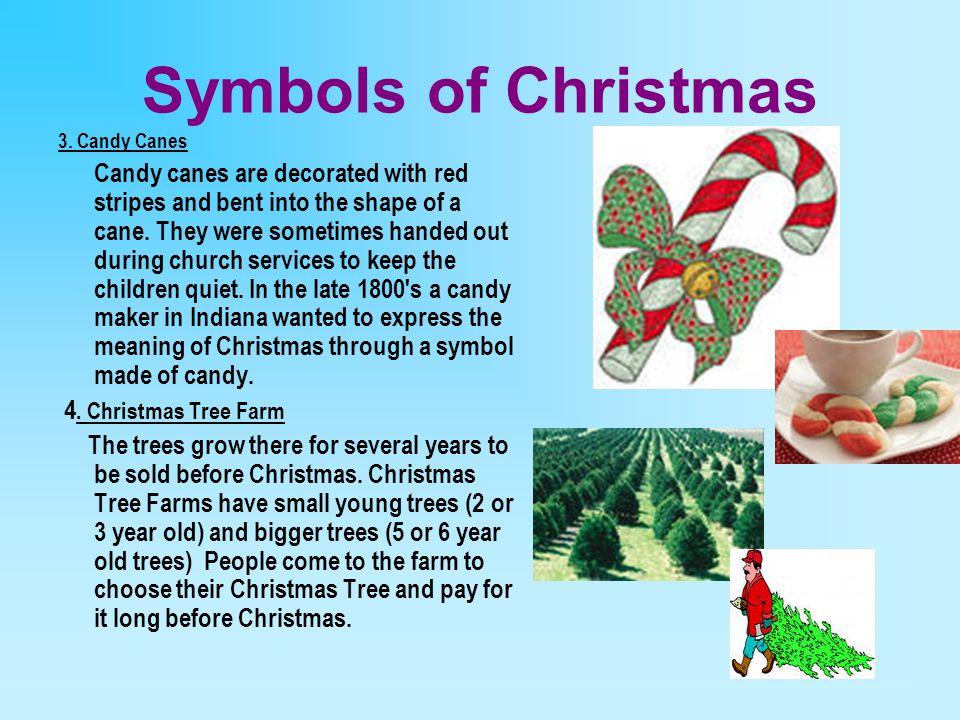Christmas About The Author Pivovarova Nv School27 Chita Ppt
