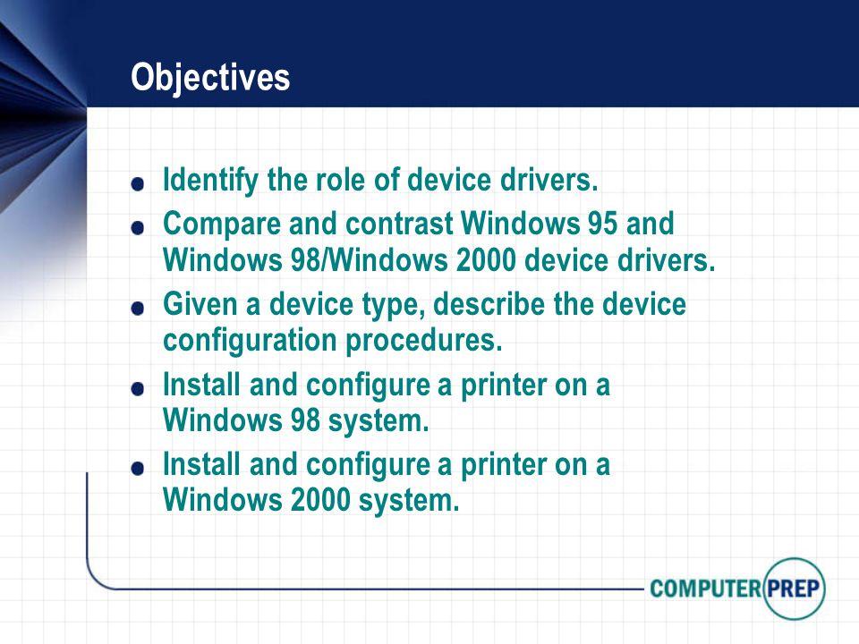 hwinfo windows 98