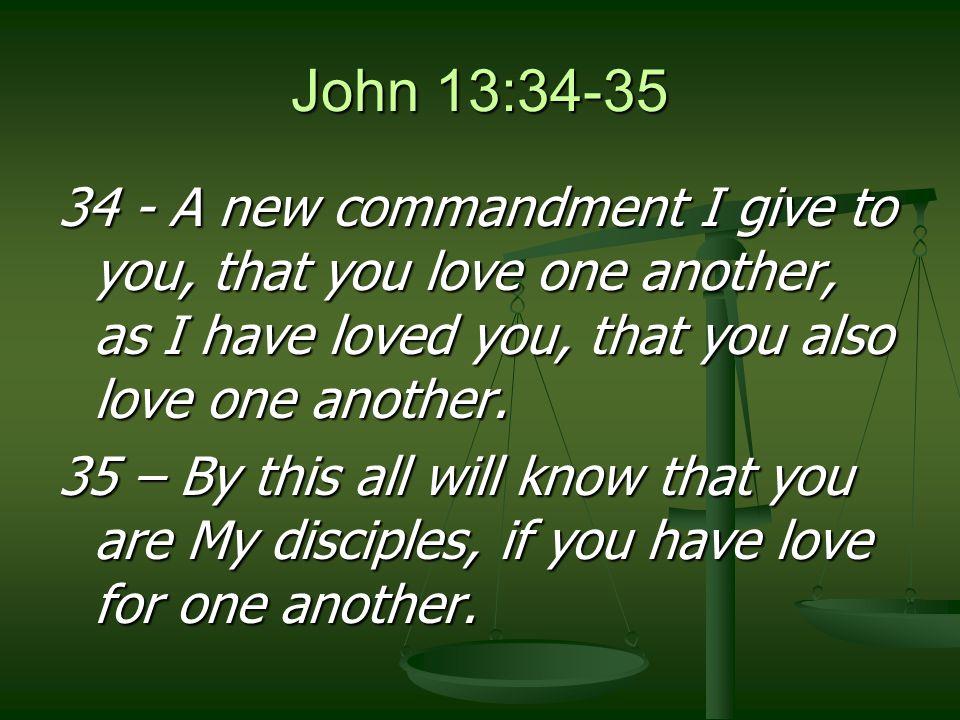 loving more like jesus scripture reading matthew 22 you shall