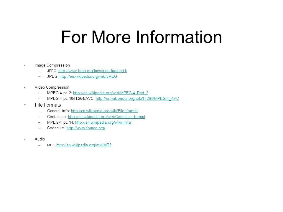 Multimedia Compression John Hall SMDC Training June, ppt