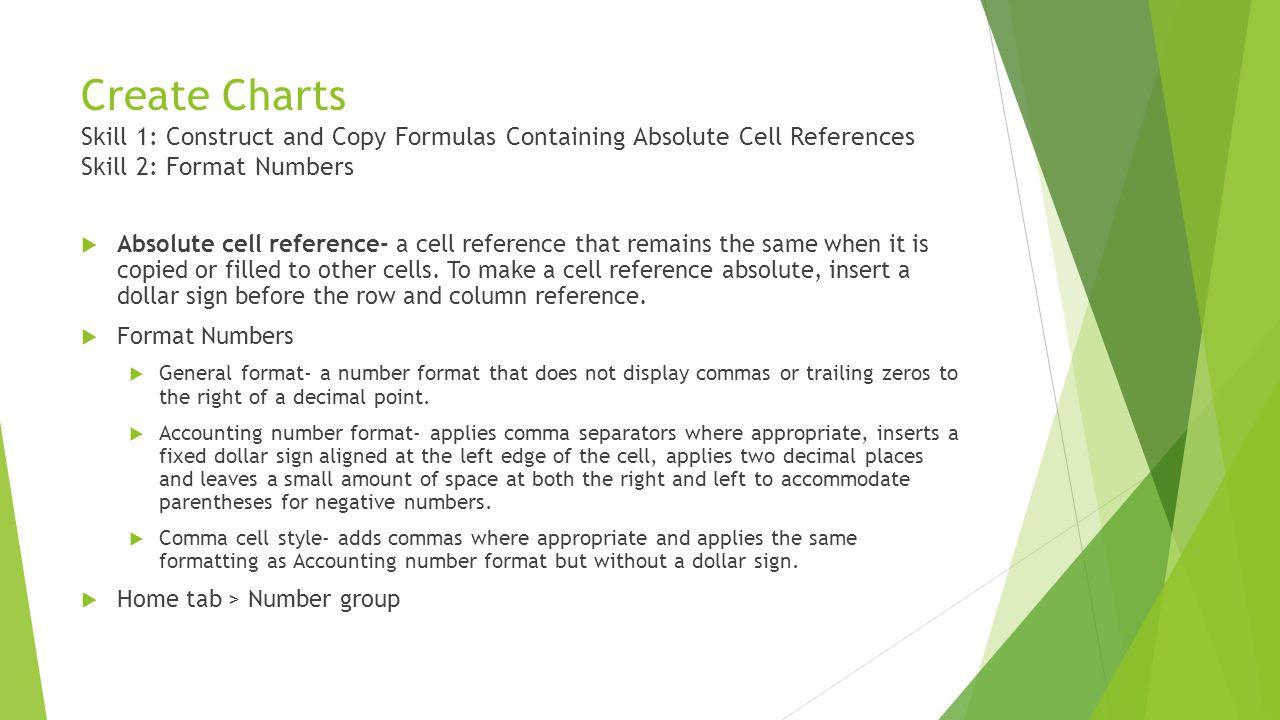 Workbooks copy formulas between workbooks : Skills for Success: Excel Association of Soil & Water Conservation ...