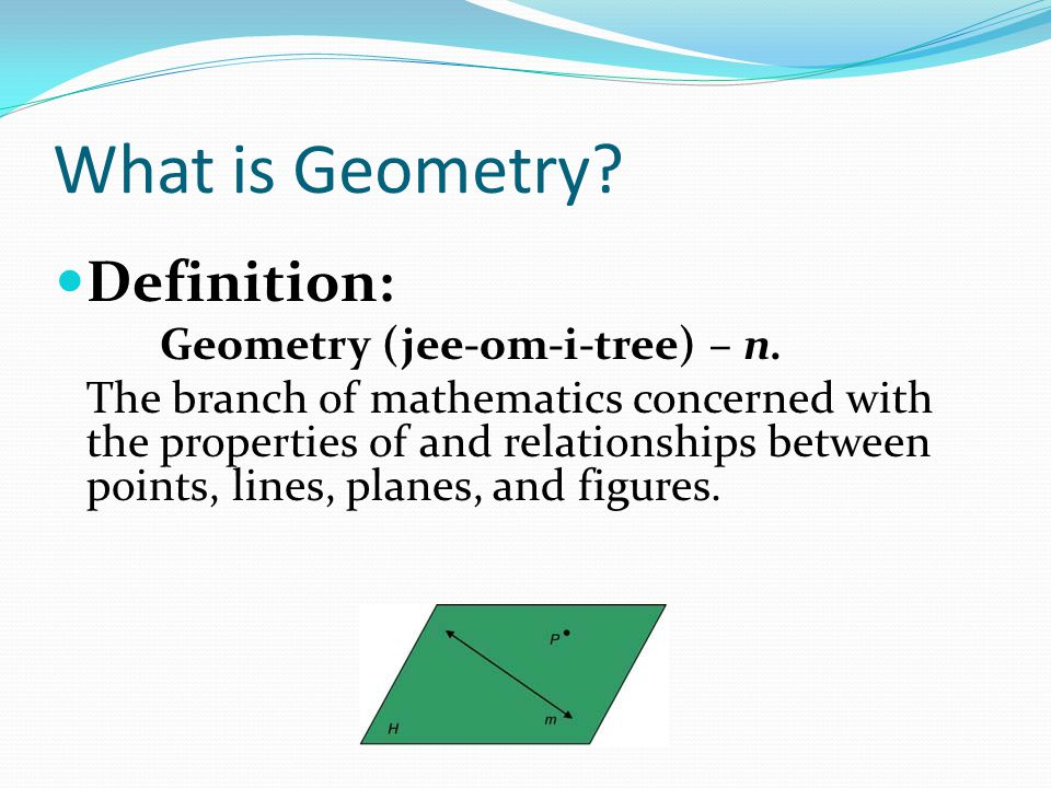 Introduction what is geometry definition geometry jee om i tree what is geometry definition geometry jee om i tree ccuart Images