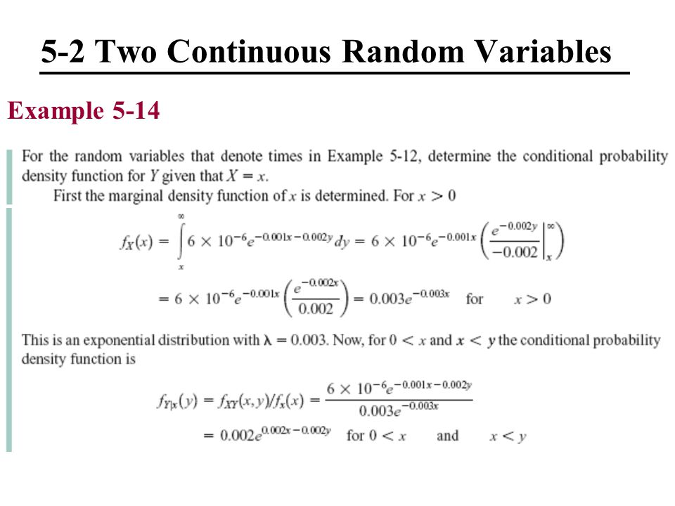 Probability notation question, distribution of a function of.