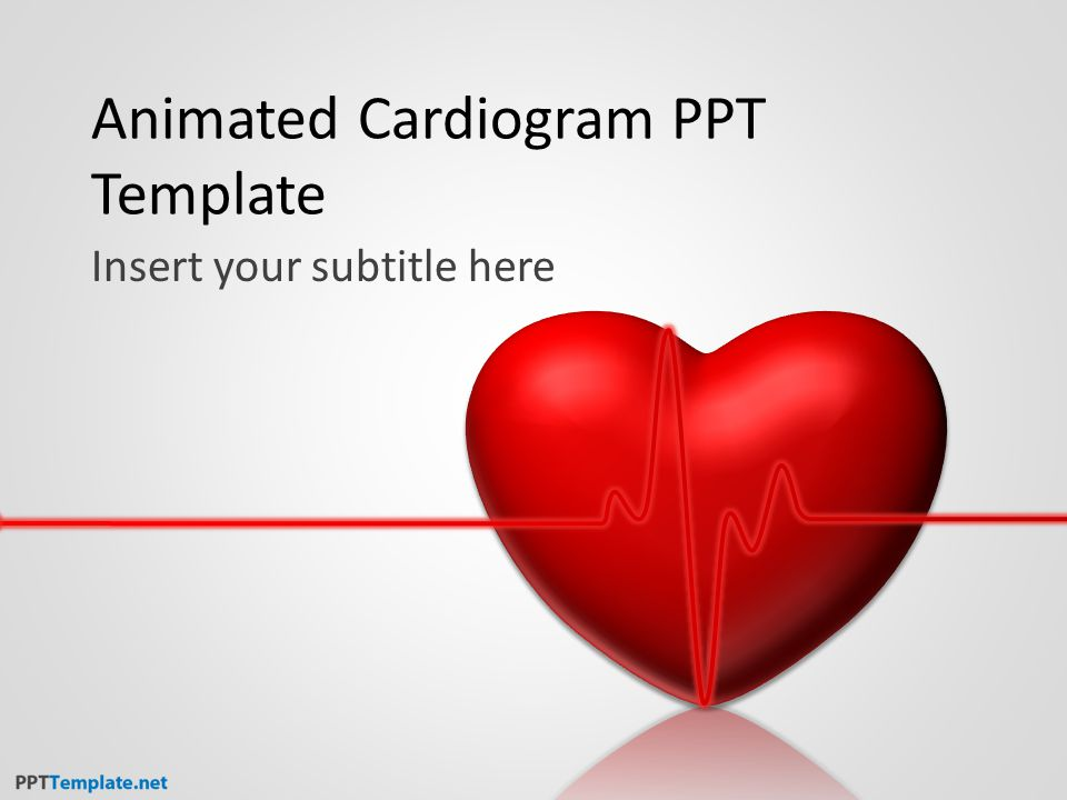 Animated cardiogram ppt template insert your subtitle here ppt presentation on theme animated cardiogram ppt template insert your subtitle here presentation transcript 1 animated cardiogram ppt template toneelgroepblik Images