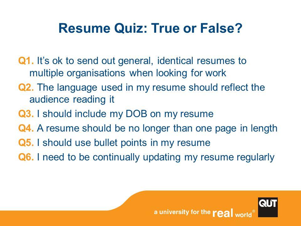 Qut resume checking service industrial engineering dissertation topics