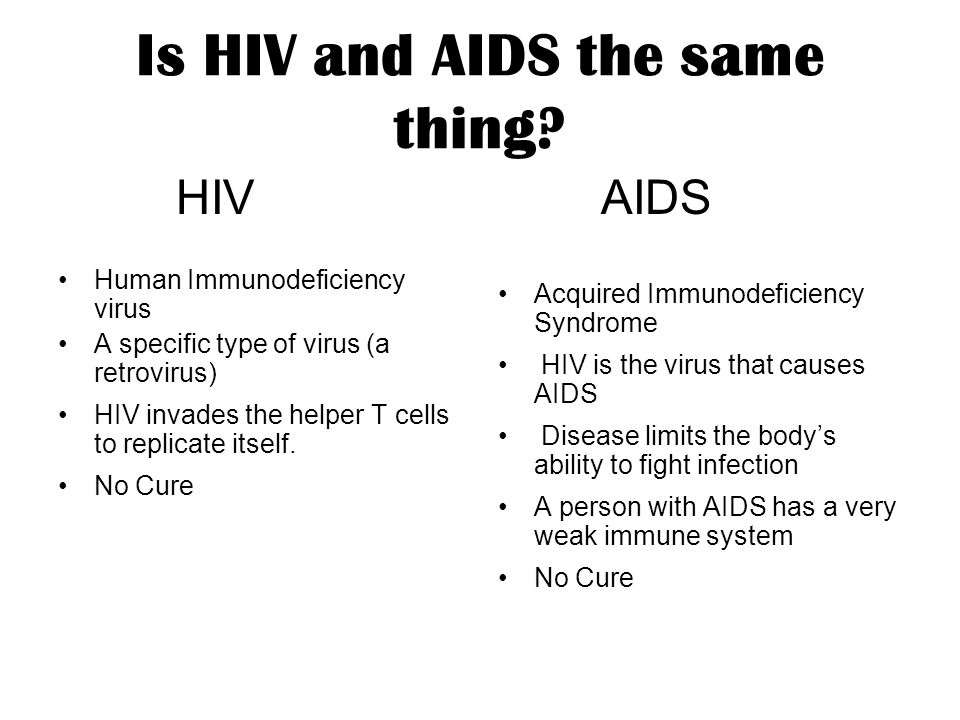 HIV/AIDS  STATICS The first AIDS case in India was detected