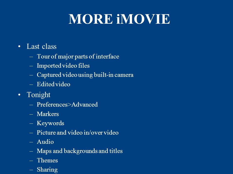 More iMovie. OVERVIEW Announcement More iMovie Work on projects Next on sony vegas backgrounds, after effects backgrounds, photoshop backgrounds, high resolution digital backgrounds, movie maker backgrounds, google forms backgrounds, editing backgrounds, powerpoint backgrounds, things backgrounds, ios backgrounds, avid media composer backgrounds, publisher backgrounds, adobe backgrounds, google docs backgrounds, indesign backgrounds, zune backgrounds, outlook backgrounds, lightroom backgrounds, final cut pro backgrounds, excel backgrounds,