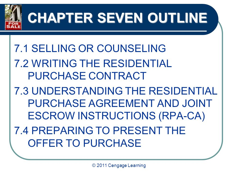 2011 Cengage Learning Writing And Presenting Effective Purchase