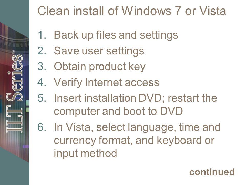 windows vista product key checker