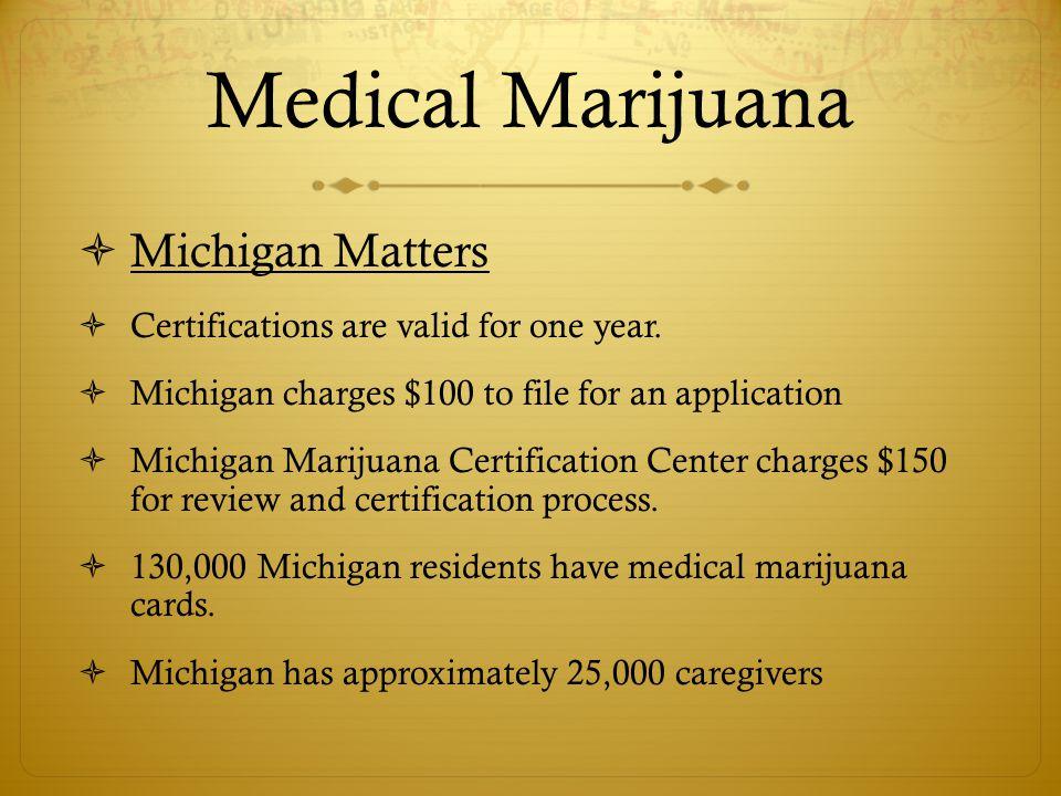 Medical Marijuana Roland E Gardner Medical Law Ldr650 Sa March 15