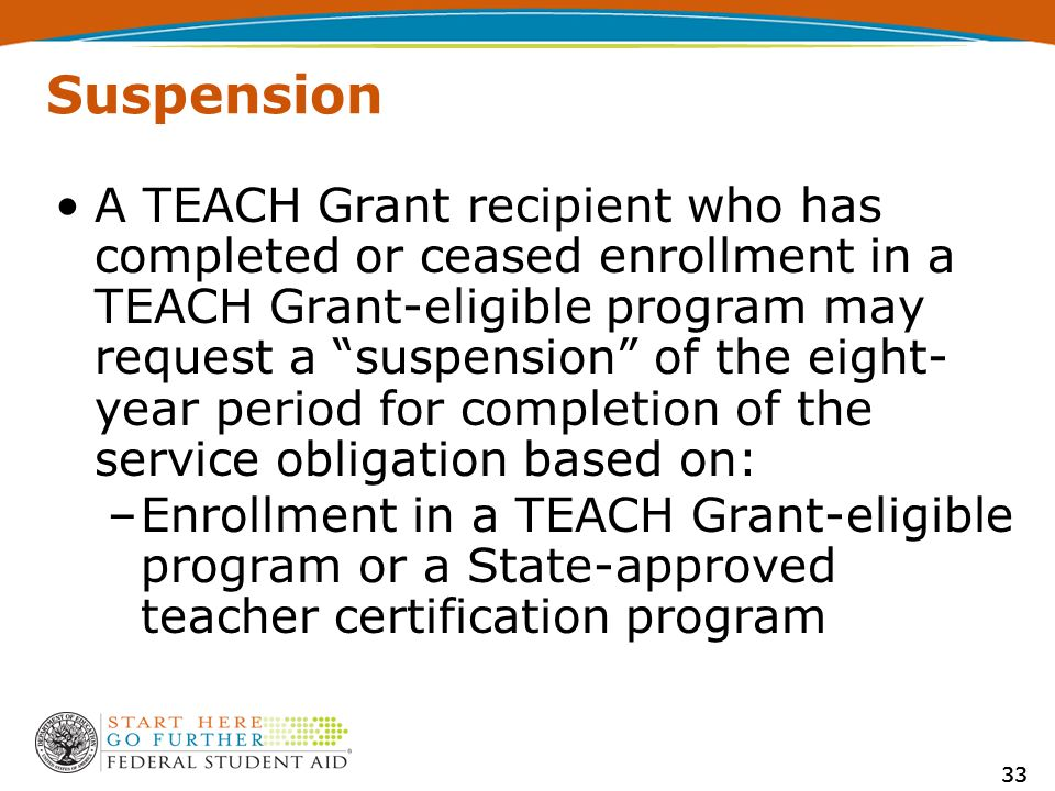 Session C 02 Teach Grants Policy Update Gail Mclarnon Kay Gilcher