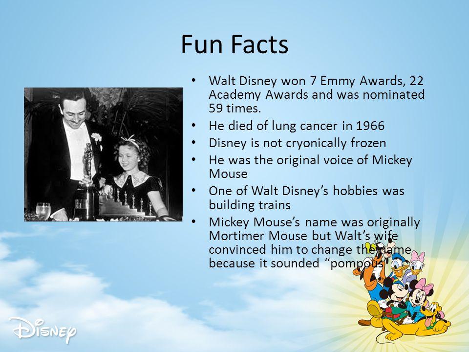 Walt Disney By Sam Alexis Lilian Press Play Button On Keyboard