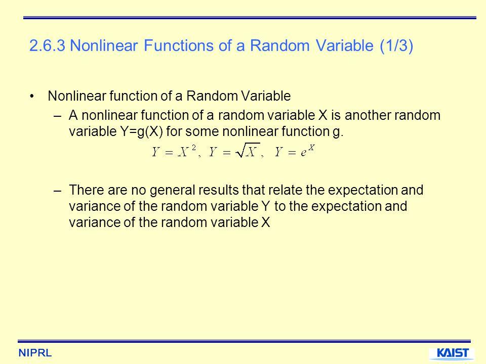 Exam questions discrete random variables examsolutions.