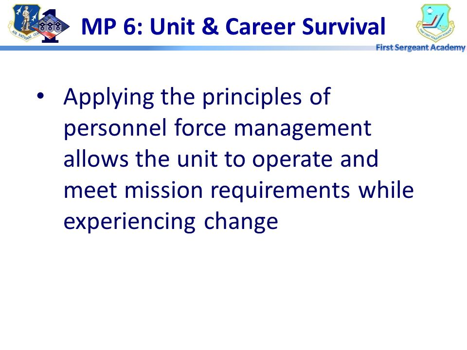 Overview  Objective  Personnel Life Cycle  Employing