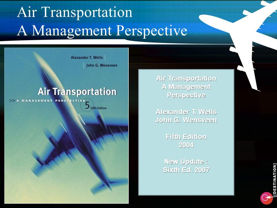 Textbook Reviews By Aj Weerawit Lertthaitrakul Logistics
