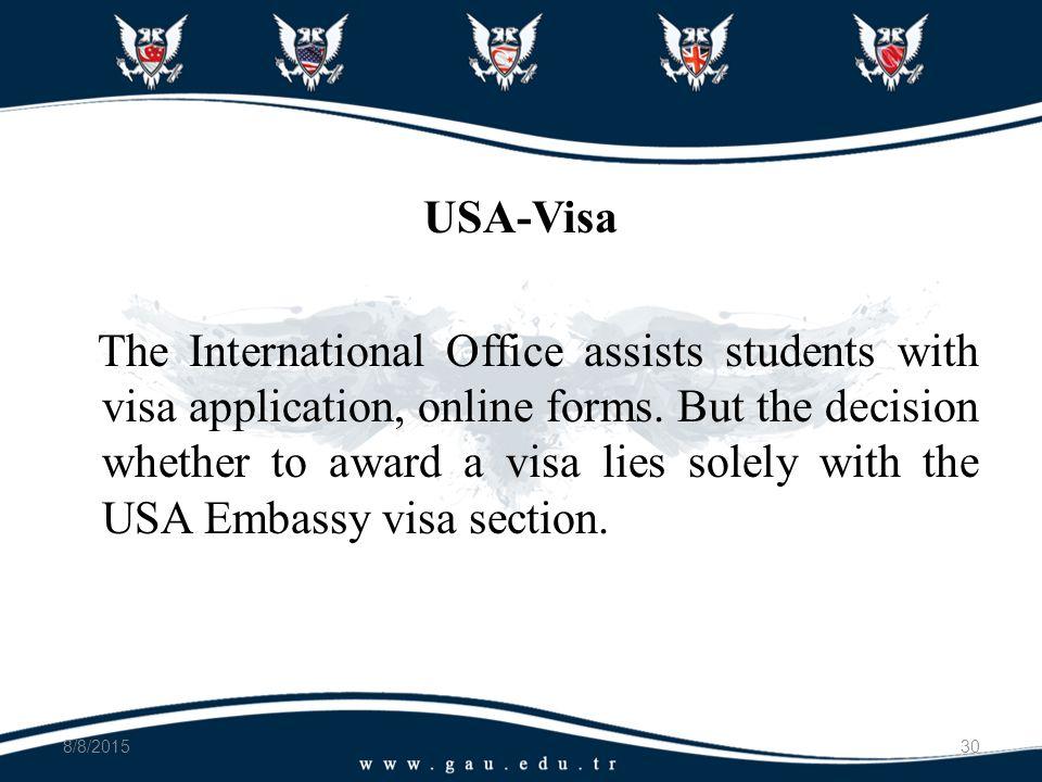 Study Abroad Programs Canterbury, UK Canterbury, UK USA