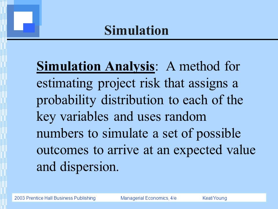 english essay simulations Accuplacer english scores 2018 the accuplacer english sections are graded on a scale from 20 to 120 points below, we will explain your accuplacer english score by elaborating on the grading ranges.
