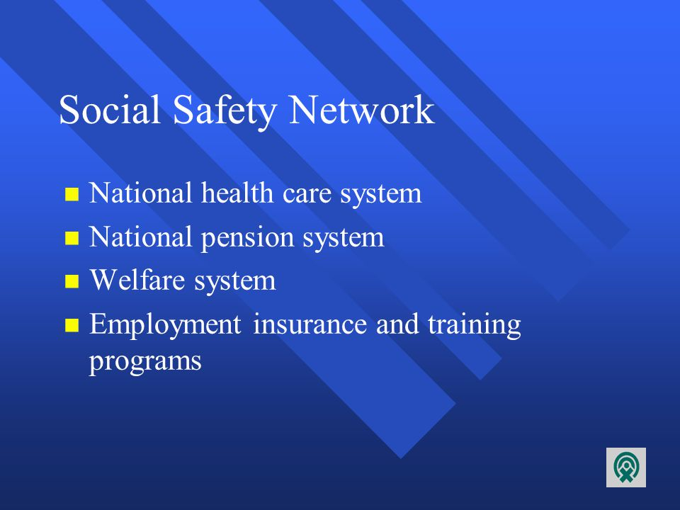 Workers Health Surveillance n n Workers Compensation Boards (all public sector) n n Departments of Health