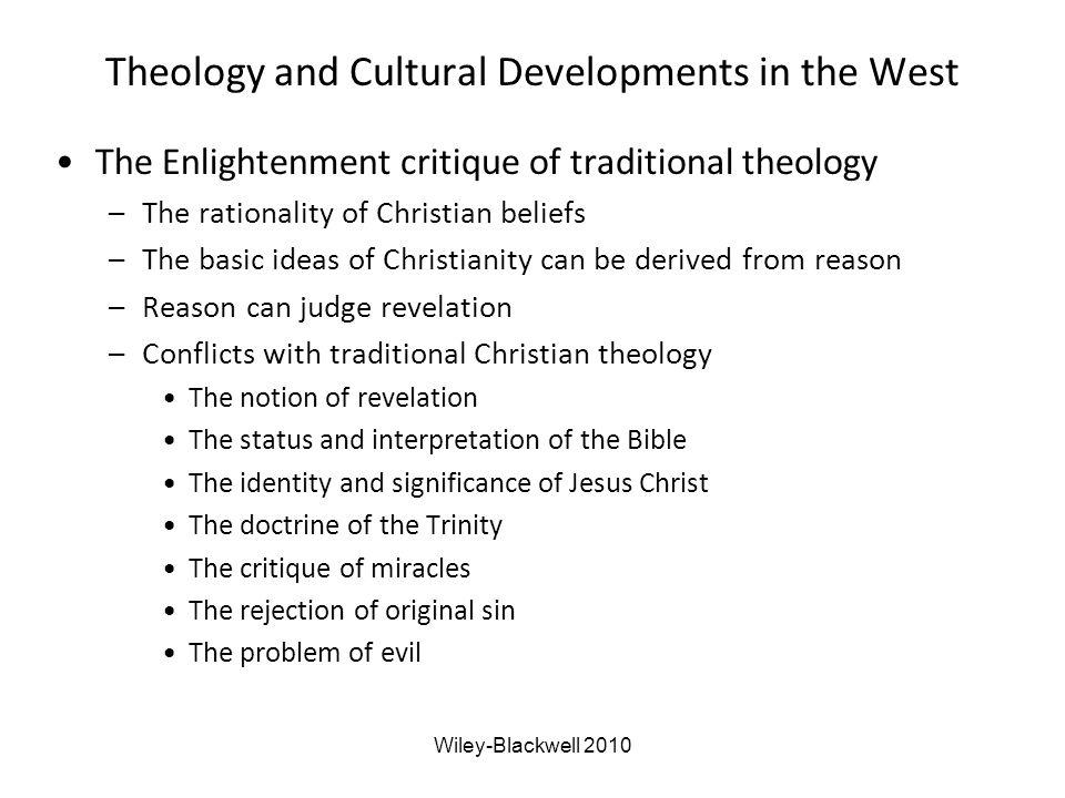 neo orthodox theology