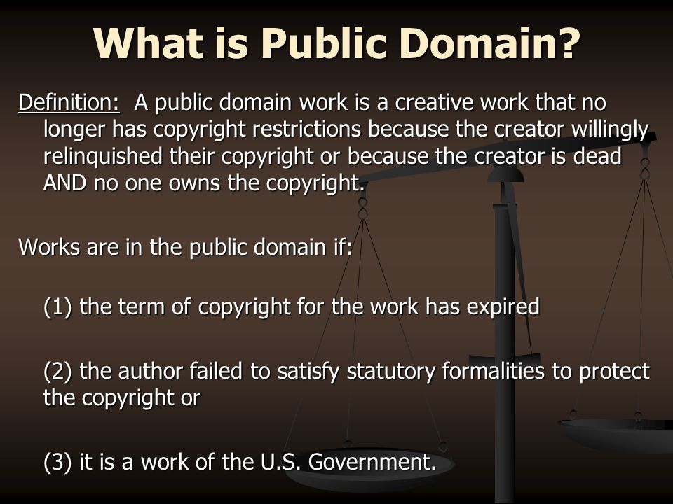 Question: Punishment for violation of copyright can be: A.