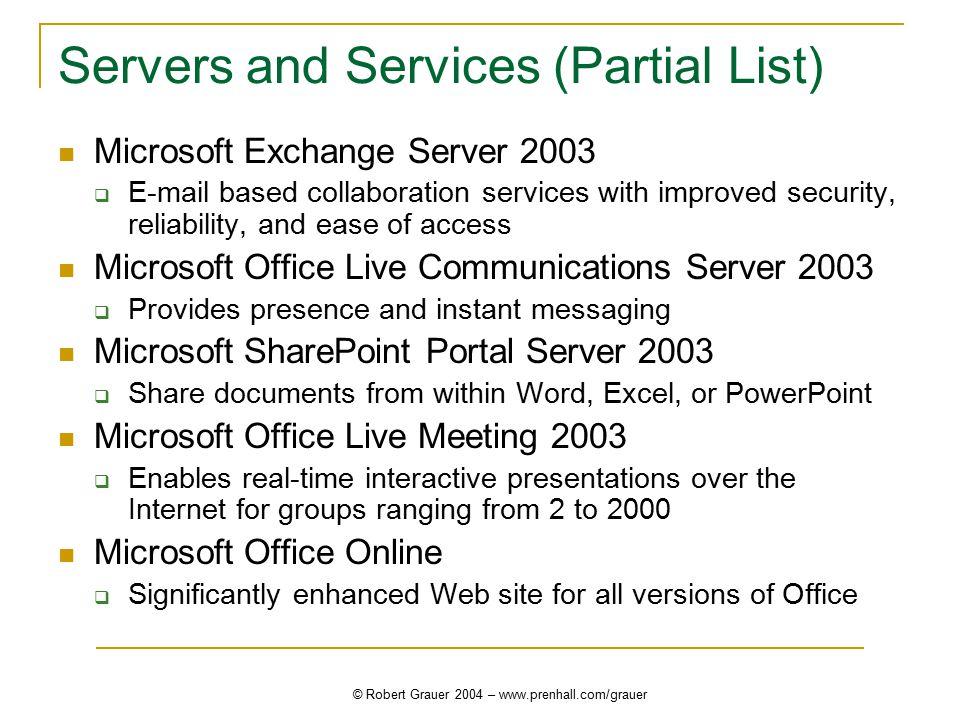 Microsoft visual studio 2005 premier partner edition sp1 download.