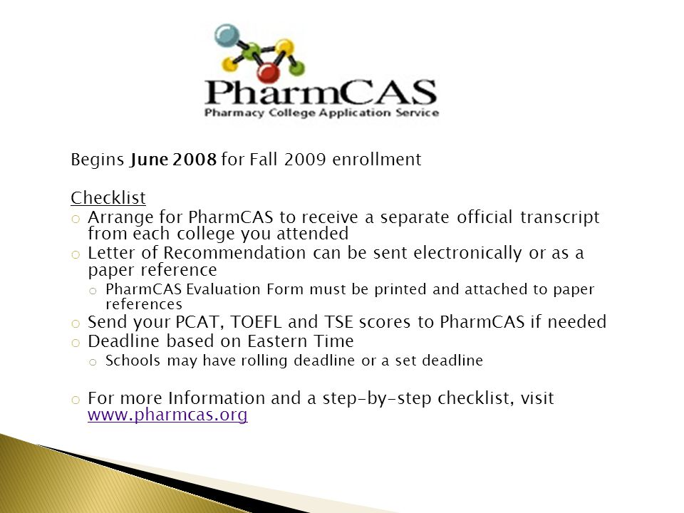 ucsf pharmacy school letter of recommendation - Hizir
