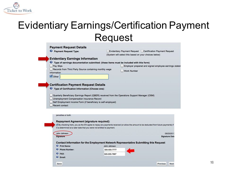 All En Payments Call How To Avoid Payment Processing Delays Ppt