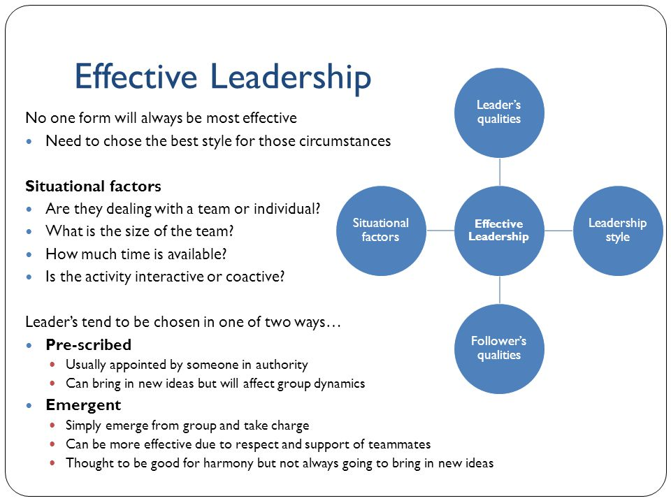 leadership and management effectiveness a multi frame Culture and leader effectiveness: the globe study  background: the global leadership and organizational behavior effectiveness (globe) research program was conceived in 1991 by robert j house of the wharton  academy of management review, 1985, 10(3), 435 -454.
