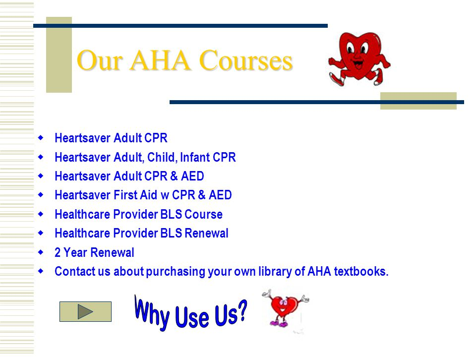 About Us Cost Effective Professional Training Convenient