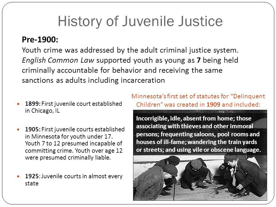 Superstition Essay Juvenile Justice Essays Essay Essay College Life also My New School Essay Youth Justice Essay Topics  Mistyhamel Social Justice Essay