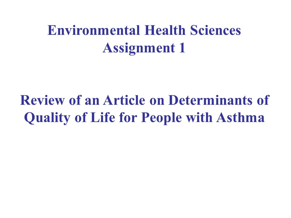 boliperu an environmental discussion essay Environmental pollution essays are narrative essays that are based on experiences in our daily lives example of an outline for an environmental pollution essay introduction thesis: 'for the purpose of peaceful coexistence, man has to make sure that all these aspects of the environment.