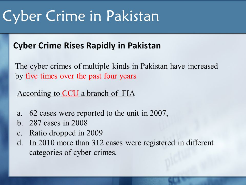 essay on computer cyber crime The first recorded cyber crime took place in the year 1820 that is not surprising considering the fact that the abacus, which is thought to be the earliest form of a computer, has been around since 3500 bc in india, japan and china.